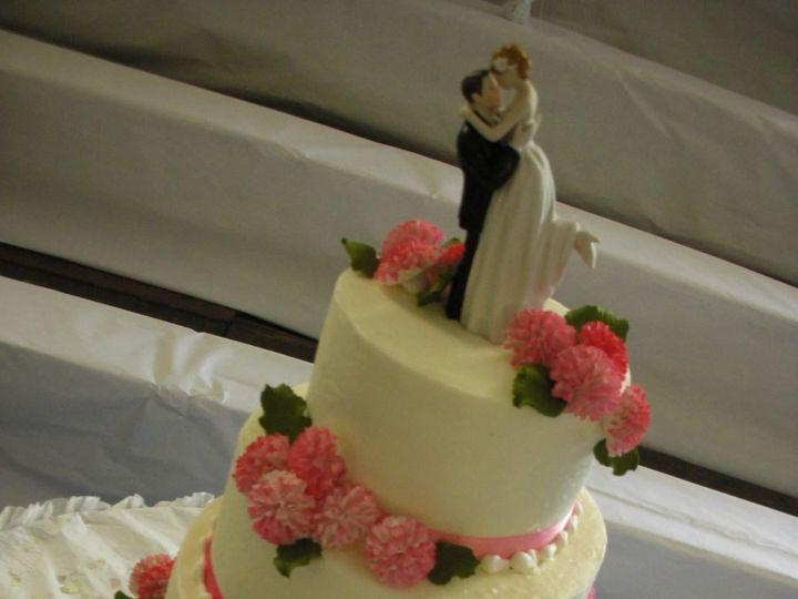 Tmx 1340329500307 63 Elizabethtown wedding cake