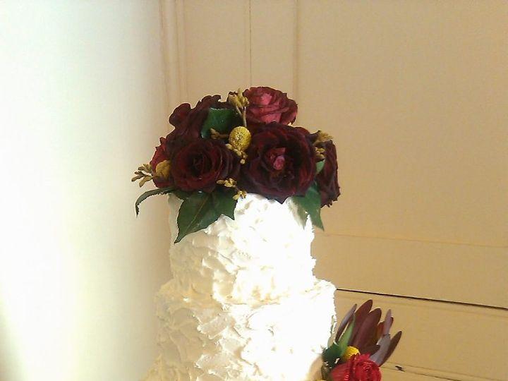 Tmx 1340329535397 17 Elizabethtown wedding cake
