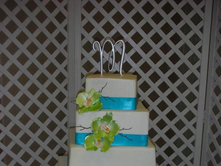 Tmx 1340329597830 89 Elizabethtown wedding cake