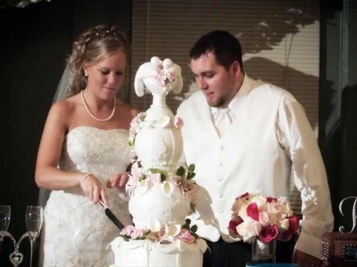 Tmx 1340329672196 139 Elizabethtown wedding cake