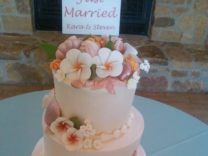 Tmx 1340331071748 357 Elizabethtown wedding cake