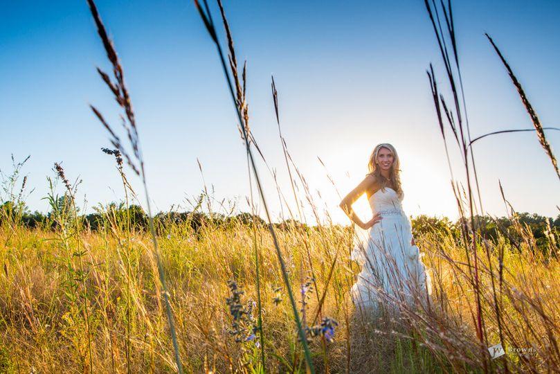bridalportraitsstillwaterok 4