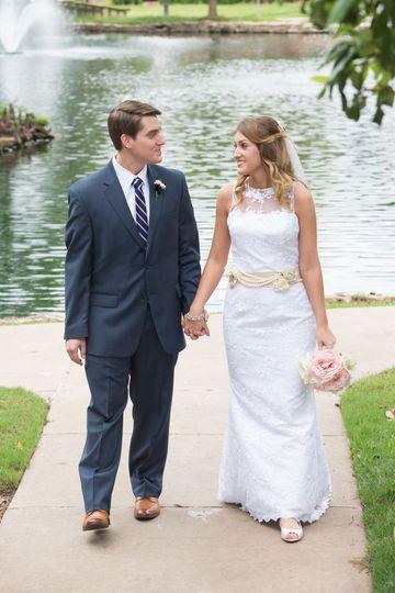 oklahoma wedding photographers 18