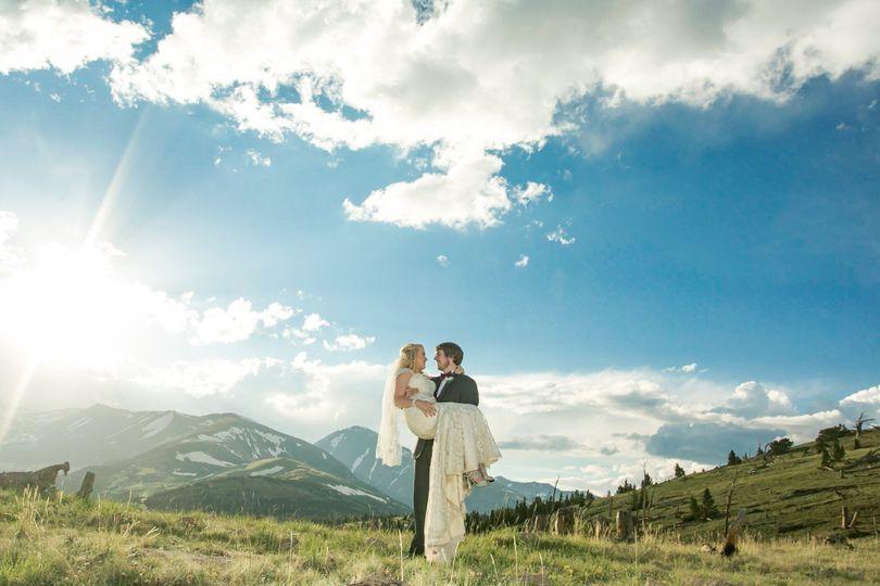 Brown S Photography Photography Stillwater Ok Weddingwire