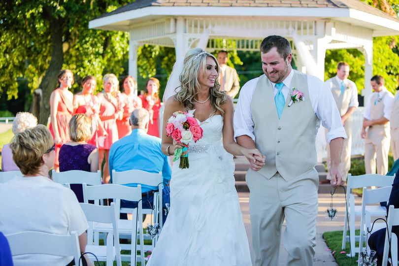 oklahomacity wedding photographers 2 copy 2