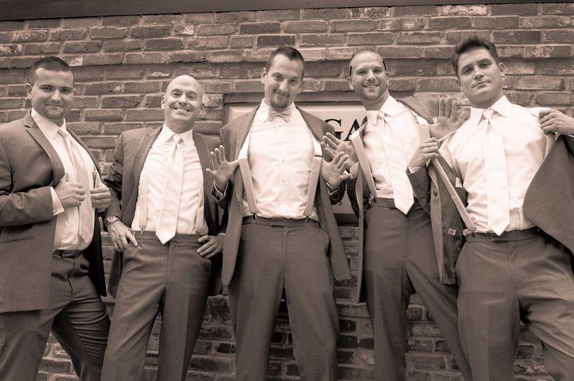 allison hall evan hix wedding august 09 2014 dsc0