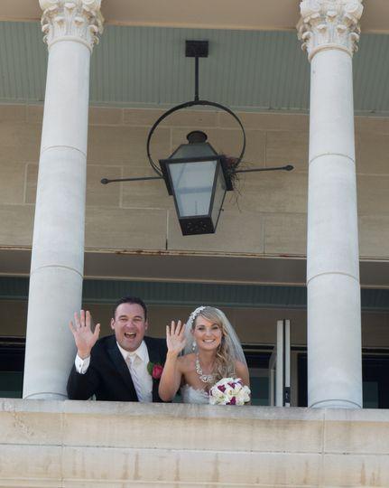 nathan smith elena pederson wedding august 23 201