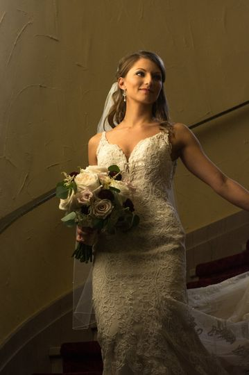 emma and mitch synder wedding 47 2