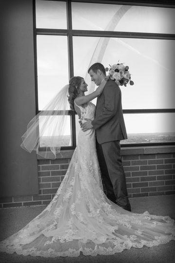 emma and mitch synder wedding 306