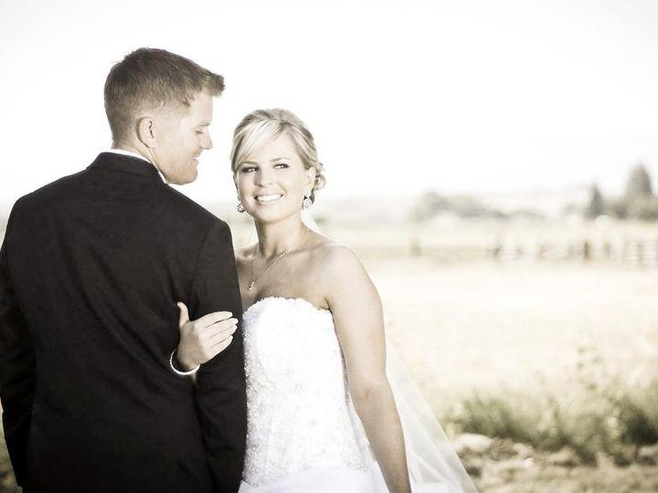 Tmx 1360019295457 66553047243836279949847391090o Seattle wedding videography