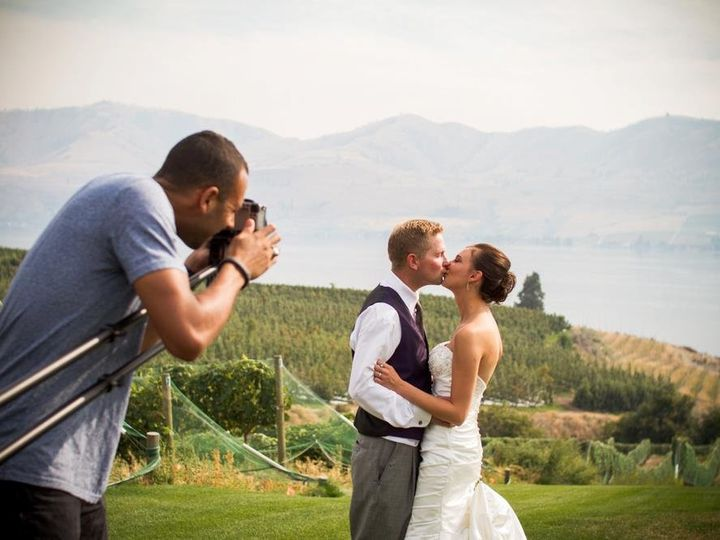 Tmx 1360019303051 68049739702030889531877748796o Seattle wedding videography