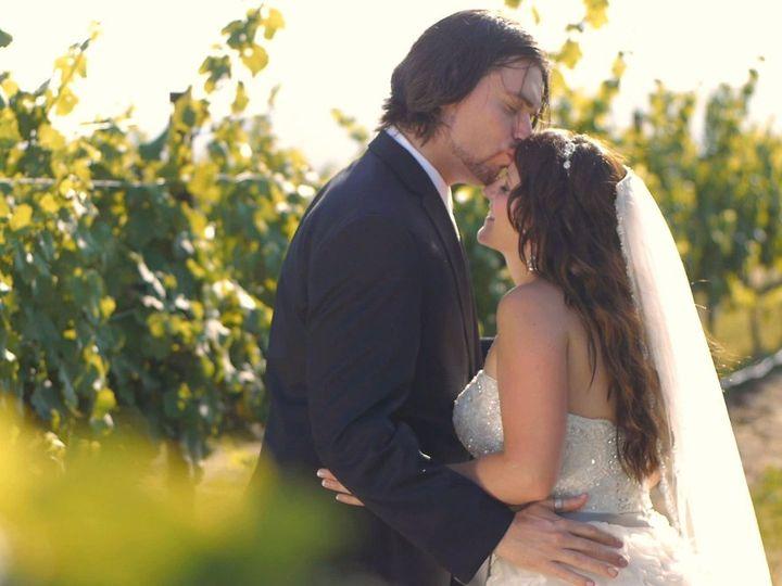 Tmx 1360019356355 ShaneDaniellepic1 Seattle wedding videography