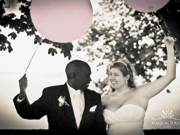 Tmx 1360019471413 4578283414474525652571621410423o Seattle wedding videography