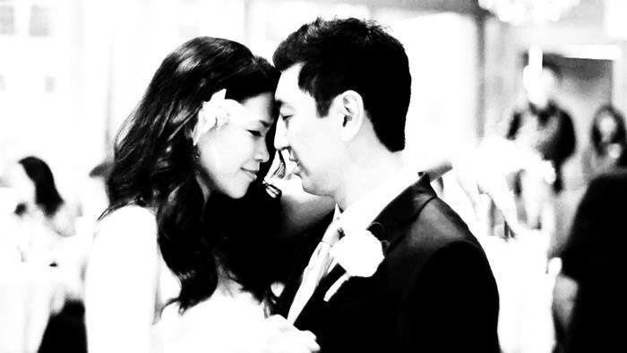 Tmx 1360019475842 541867355325021177500343886108n Seattle wedding videography