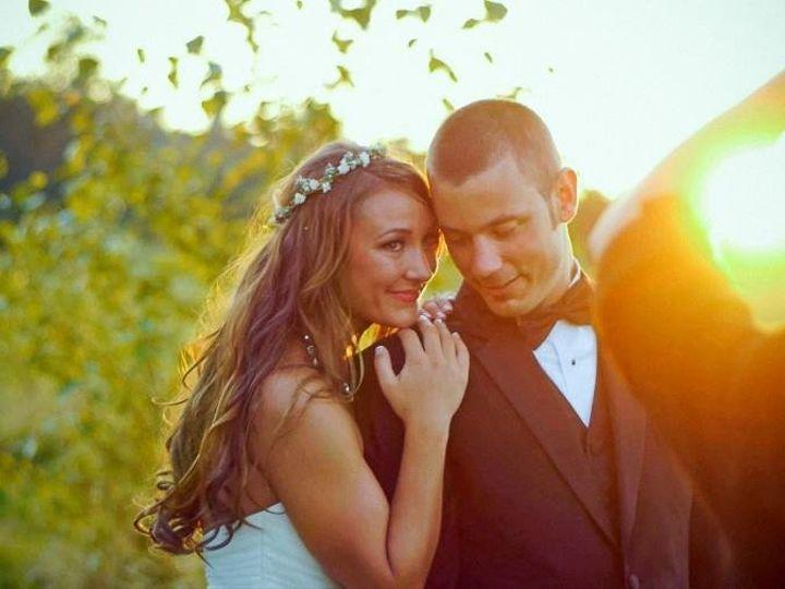 Tmx 1360019481838 542749472433592799975973020338n Seattle wedding videography