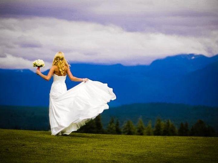 Tmx 1360019499611 4232753359629231137101161628768n Seattle wedding videography