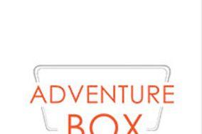 Adventure Box Photo Booth