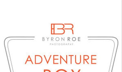 Adventure Box Photo Booth
