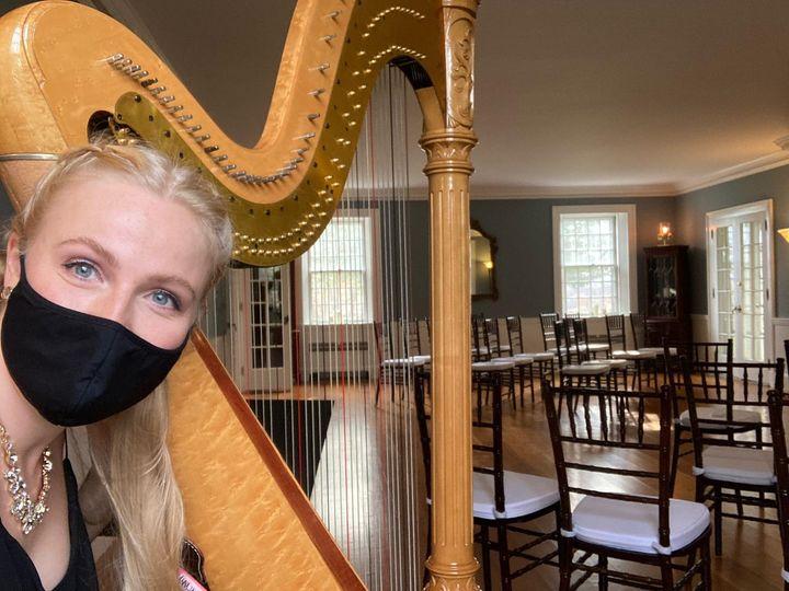 Tmx Anna Jalkeus Masked 51 64900 160825720057354 Sudbury, MA wedding ceremonymusic