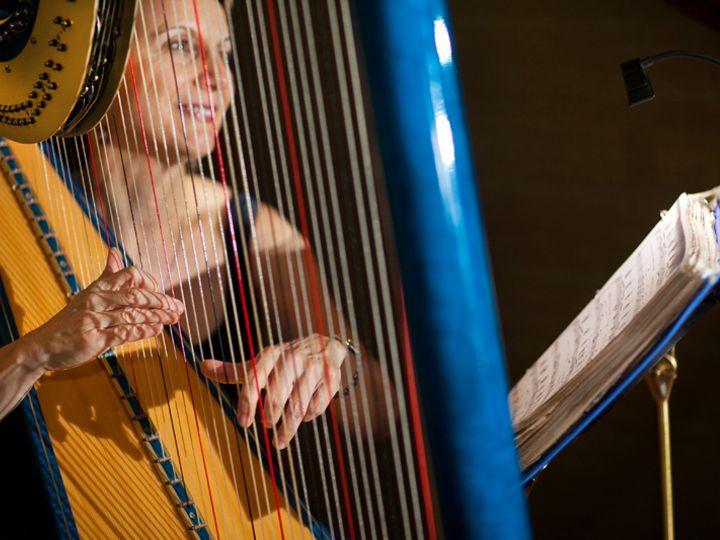 Tmx Felice Thru Blue Strings 51 64900 160824039119717 Sudbury, MA wedding ceremonymusic