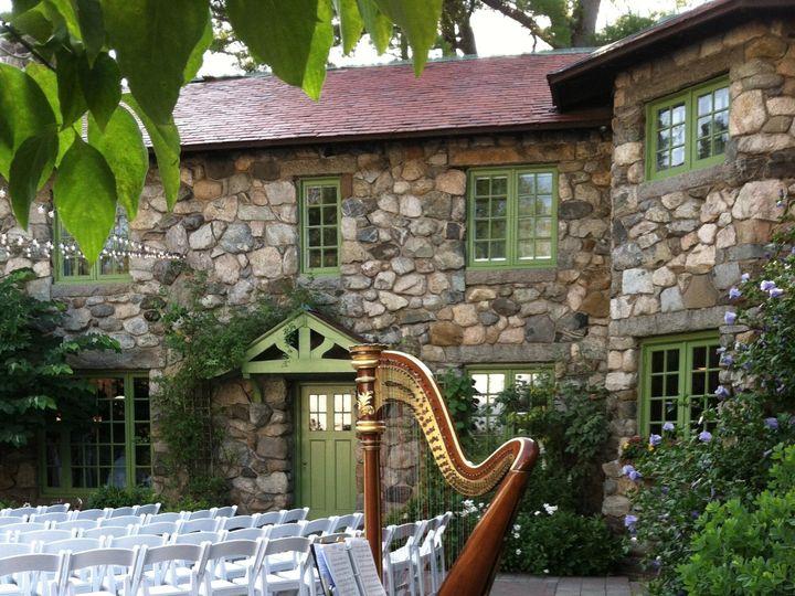 Tmx Nancy Harp At Willowdale 09 2018 2 51 64900 160824041015180 Sudbury, MA wedding ceremonymusic
