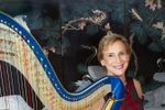 The Gilded Harps image