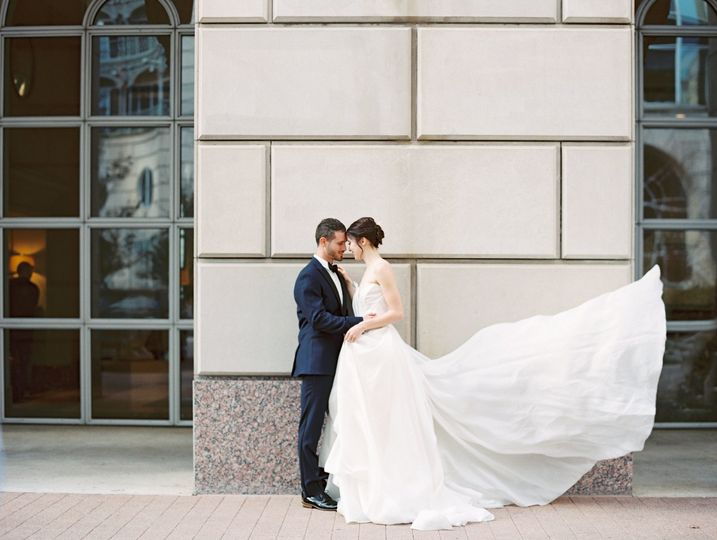 hotel crescent dallas wedding editorial 260