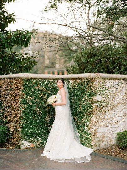 bridalportraitsarlingtonhallrachael82