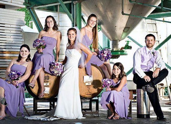roesslerweddingparty