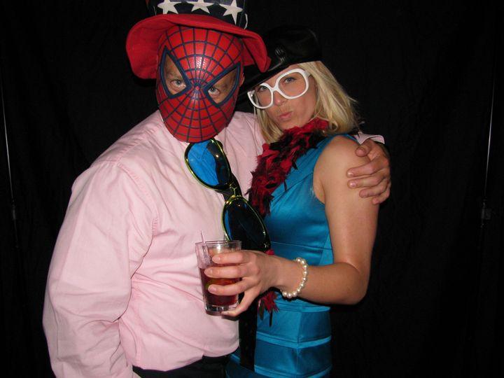 Tmx 1394801571792 003 Buffalo wedding rental