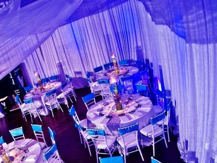 Tmx 1368138233079 5886354344925902073273744384n Fort Lauderdale, FL wedding rental