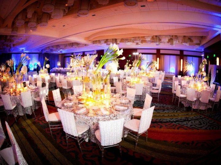 Tmx 1368138322432 8.20.11bethrobrz0718 Fort Lauderdale, FL wedding rental