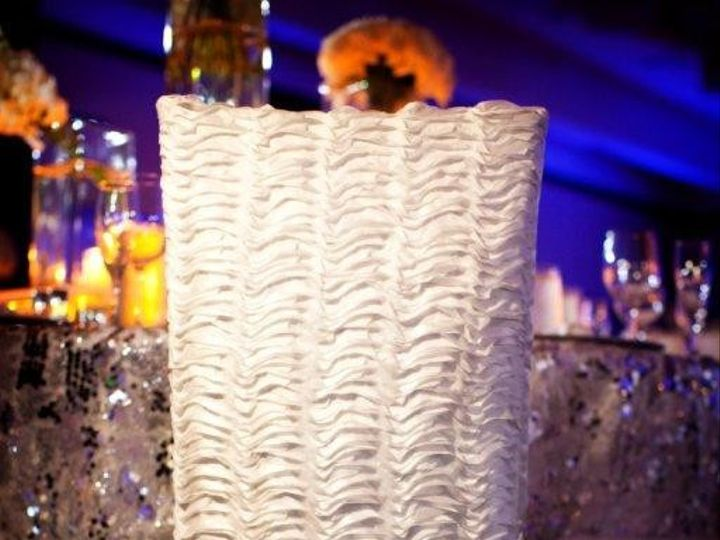 Tmx 1368138325979 8.20.11bethrobrz0704 Fort Lauderdale, FL wedding rental