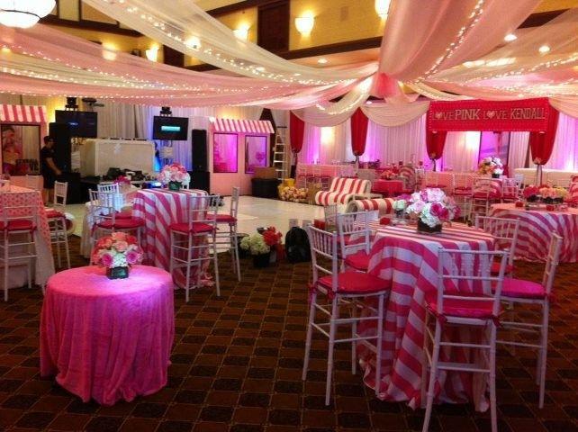 Tmx 1368138358368 3056871015078742821136063776635999762061277182897n Fort Lauderdale, FL wedding rental