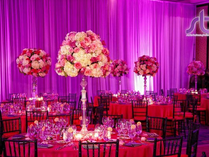 Tmx 1368138369137 4211115234081110258931231116725n Fort Lauderdale, FL wedding rental