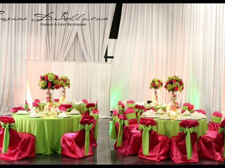 Tmx 1368138423042 Brooke 2 Fort Lauderdale, FL wedding rental