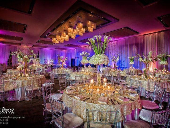 Tmx 1368138470094 Miami Wedding Fort Lauderdale, FL wedding rental