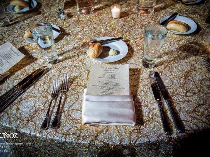 Tmx 1368138478532 Miami Wedding 3 Fort Lauderdale, FL wedding rental
