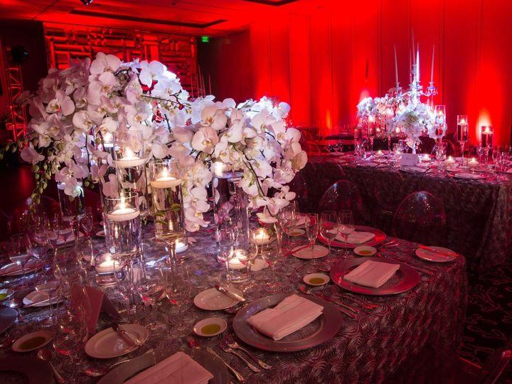 Tmx 1368138522789 Rosenbaum 7 Fort Lauderdale, FL wedding rental