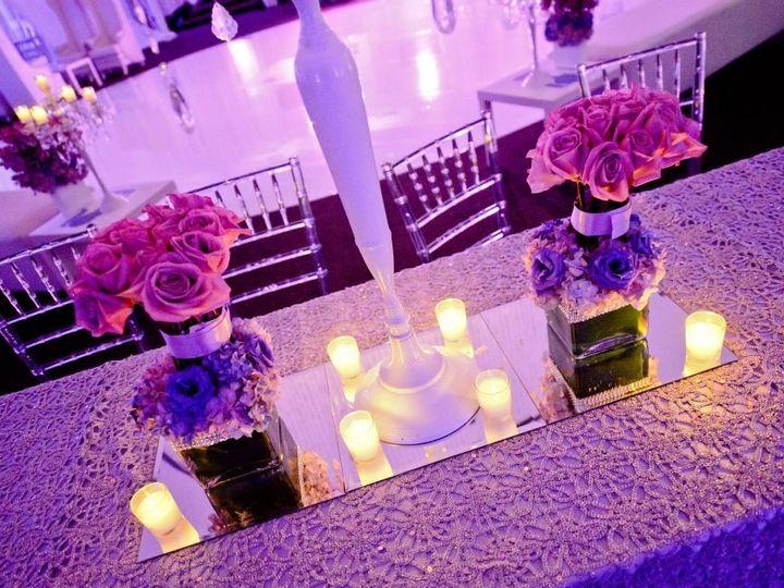 Tmx 1368138570202 Udine Fort Lauderdale, FL wedding rental