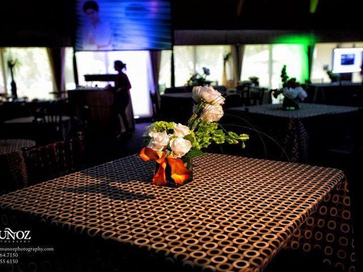 Tmx 1368138585218 Weinstein Fort Lauderdale, FL wedding rental