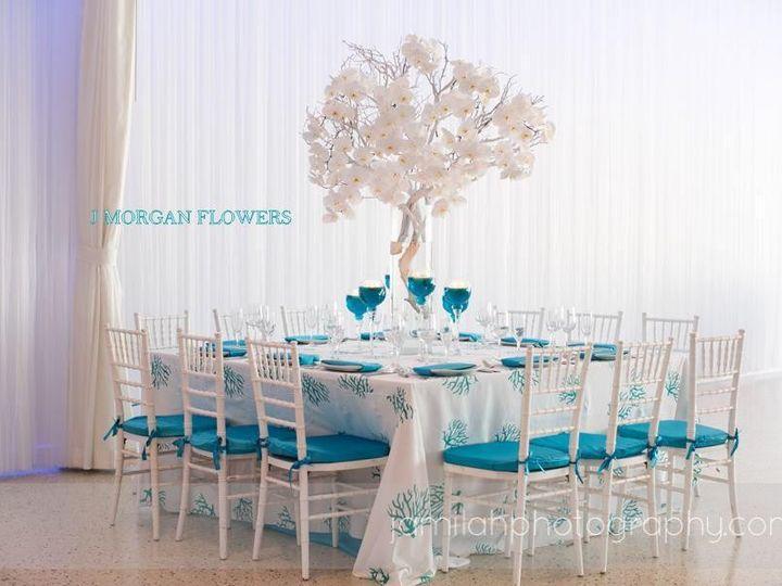 Tmx 1368138640013 9937101515353484298341145148098n Fort Lauderdale, FL wedding rental