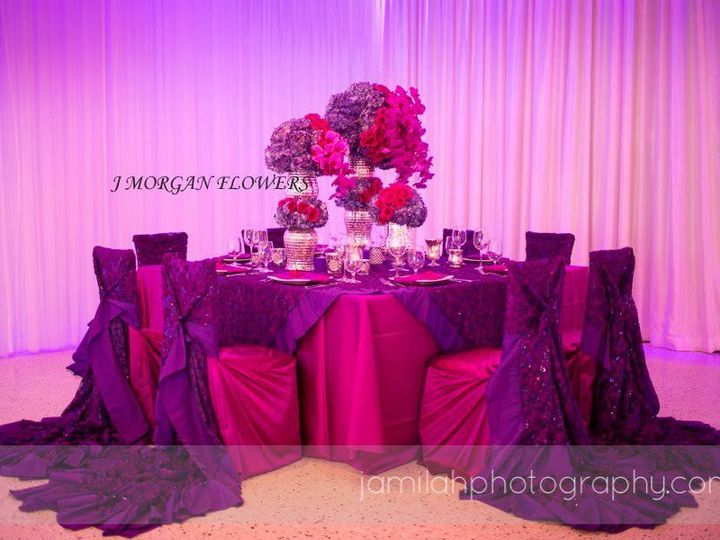 Tmx 1368138647499 53044210152330135565364455498362n Fort Lauderdale, FL wedding rental