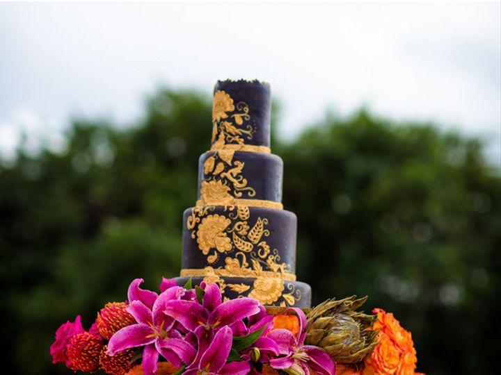 Tmx 1368138654822 Wedinsstyleunveiledmaggiestolzbergpaperchallenge008 Fort Lauderdale, FL wedding rental