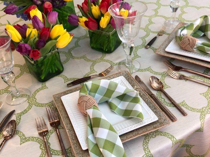 Tmx Alhambra Lime Instagram 2 51 535900 160132371198552 Fort Lauderdale, FL wedding rental