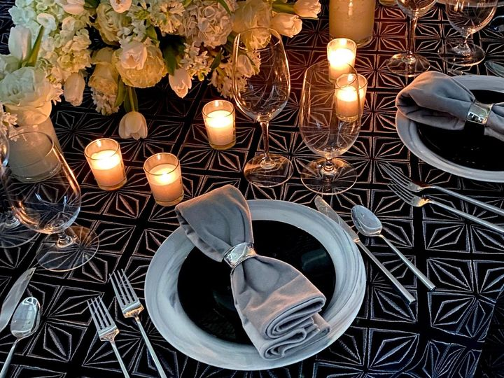 Tmx Bentley Black Silver 1 51 535900 160132368467879 Fort Lauderdale, FL wedding rental