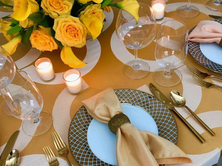 Tmx Carlisle Gold 1 51 535900 160132359037055 Fort Lauderdale, FL wedding rental