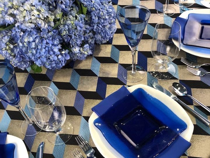 Tmx Cubics Blue Lo Res Tse 51 535900 160132337388827 Fort Lauderdale, FL wedding rental