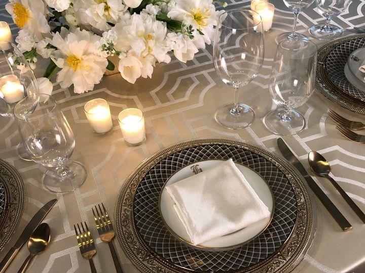 Tmx Encore Ivory 2 51 535900 160132332140946 Fort Lauderdale, FL wedding rental