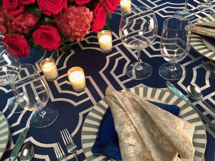 Tmx Encore Royal 1 51 535900 160132331847109 Fort Lauderdale, FL wedding rental